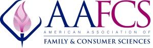 aafcs_logo