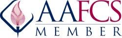 aafcs_logo_member