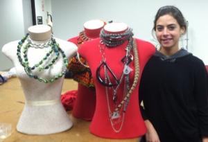 DCD Jewelry