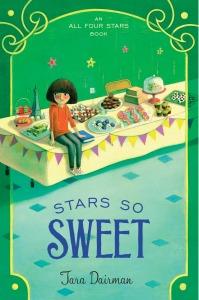 stars-so-sweet-cover